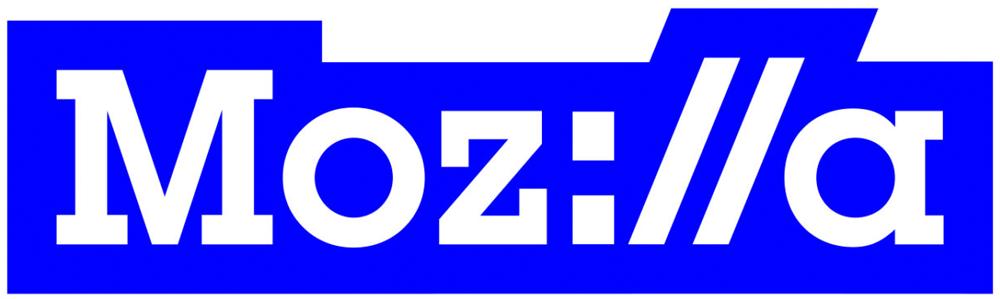 تکنامه - موزیلا