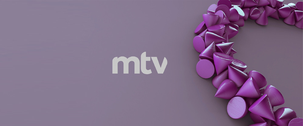 Follow-up: MTV Media