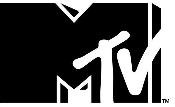 MTV Introduces On-Demand TV App in Europe