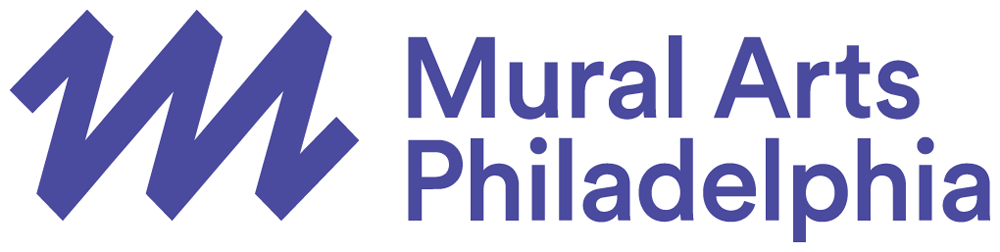 Follow-up: New Logo and Identity for Mural Arts Philadelphia by J2 Design