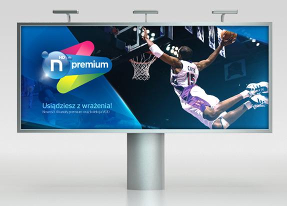 nPremium HD