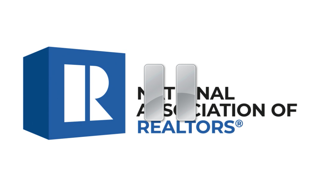 NAR Pauses Logo Rollout