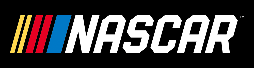 New Logo for NASCAR