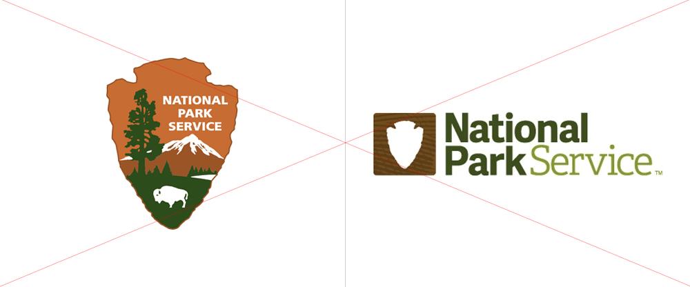 Национальный парк угра