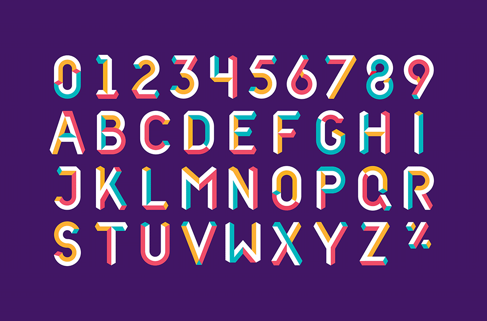 New Logo and Identity for NatWest by Futurebrand