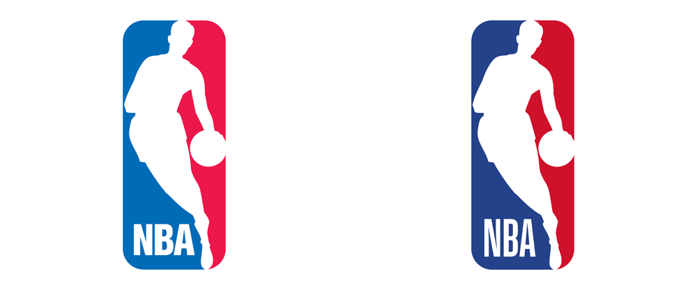 Nba Logos 2017 >> Brand New New Ish Logo For The Nba By Ocd The Original