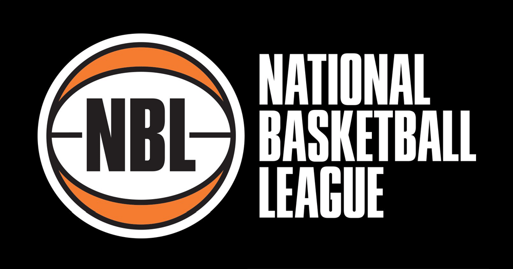 New Logo for NBL by Publicis Mojo