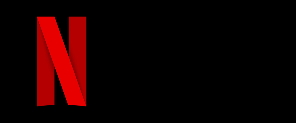 New Icon for Netflix