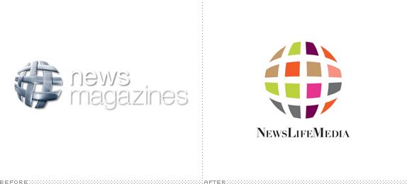 News Life Media