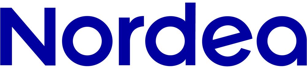Nordea Bank Online