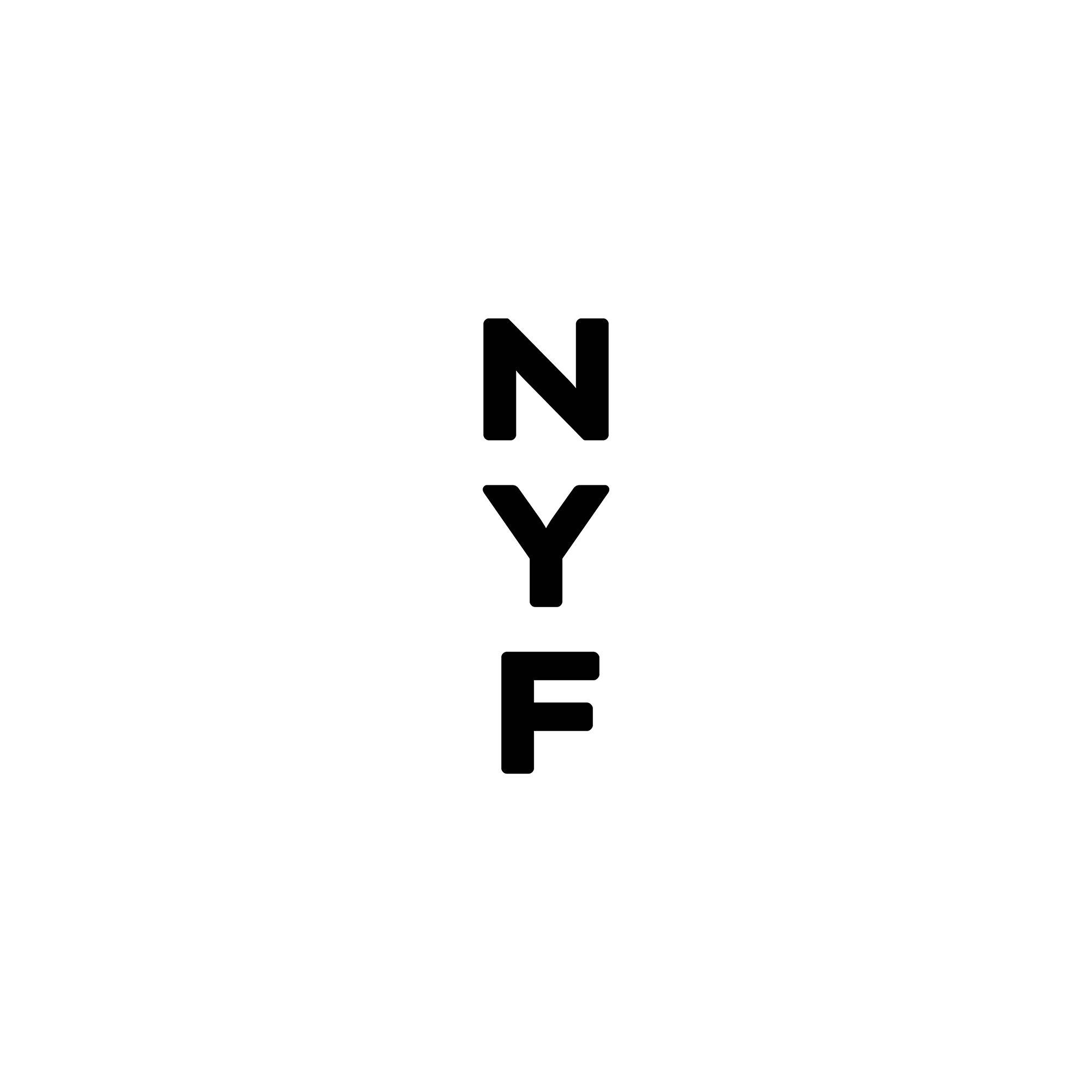New Logo and Packaging for Not Your Father's by Hype Group