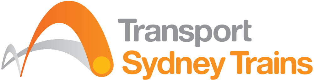 New Logo for Transport for NSW by Loud Consulting