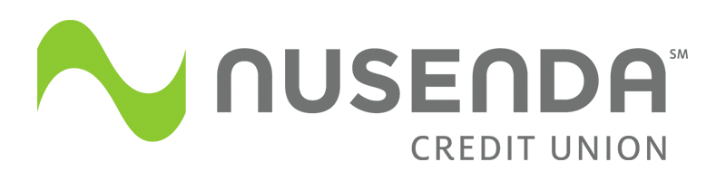 New Name and Logo for Nusenda by The Brand Consultancy