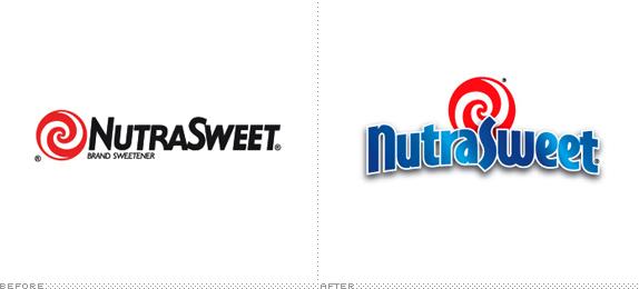 Imitation Imitation Sugar