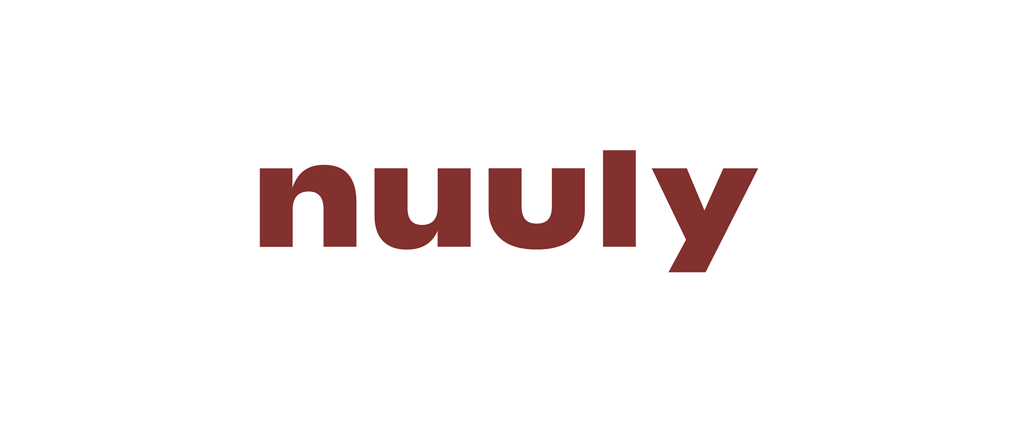 New Name, Logo, and Identity for Nuuly by Fuzzco