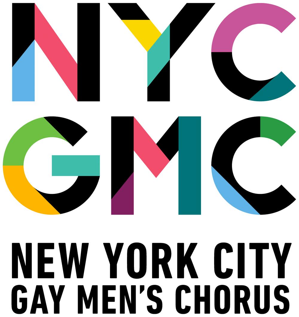 gay mens chorale in pa