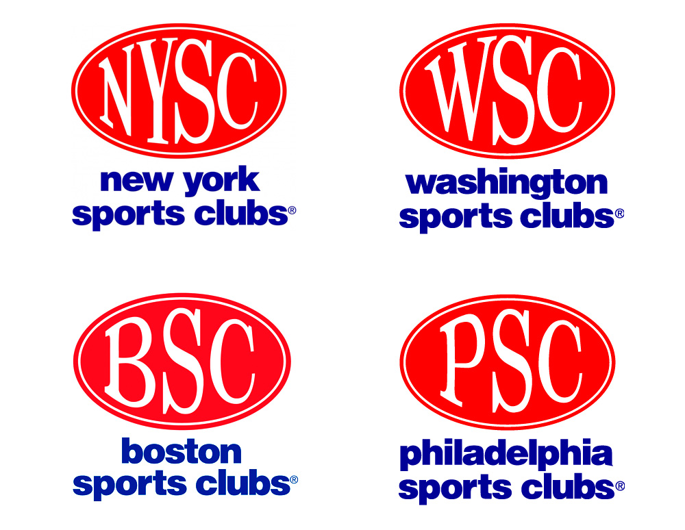 New York Sports Clubs Locations, Hours of Operation ...