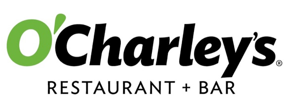Image result for ocharleys logo