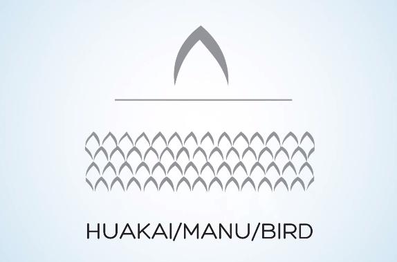 Brand New Hawaiian Airlines Exteeeends Its Service