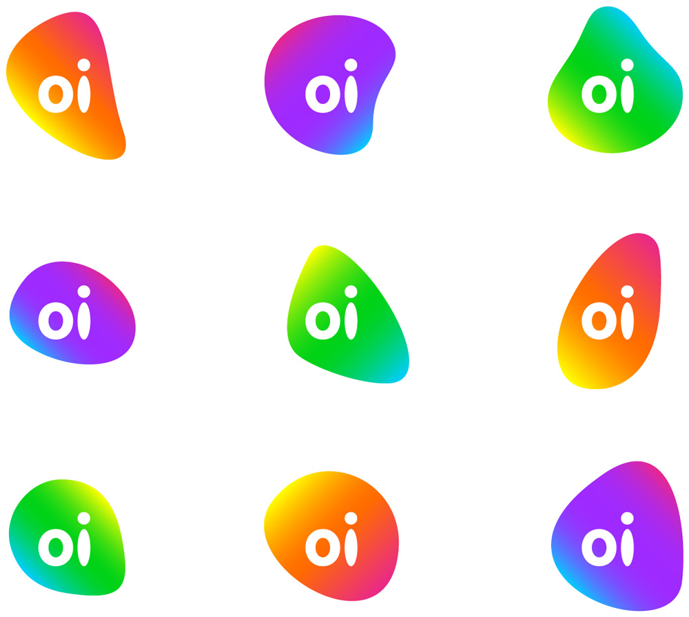 Brand New New Logo And Identity For Oi By Wolff Olins And Futurebrand