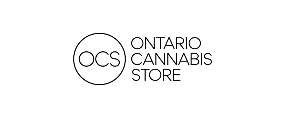 New Name and Logo for Ontario Cannabis Store by Leo Burnett Design