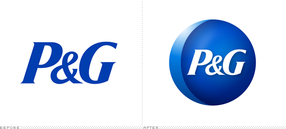 P&G is Over the Moon