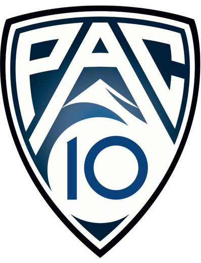Brand New: Pac-10 does The Wave (and The Mountain)
