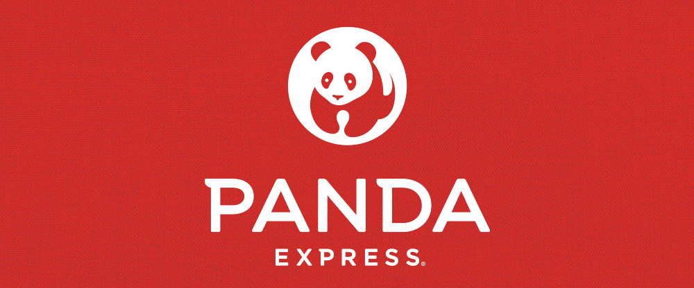 Follow-up: Global Identity for Panda Express by Studio MPLS