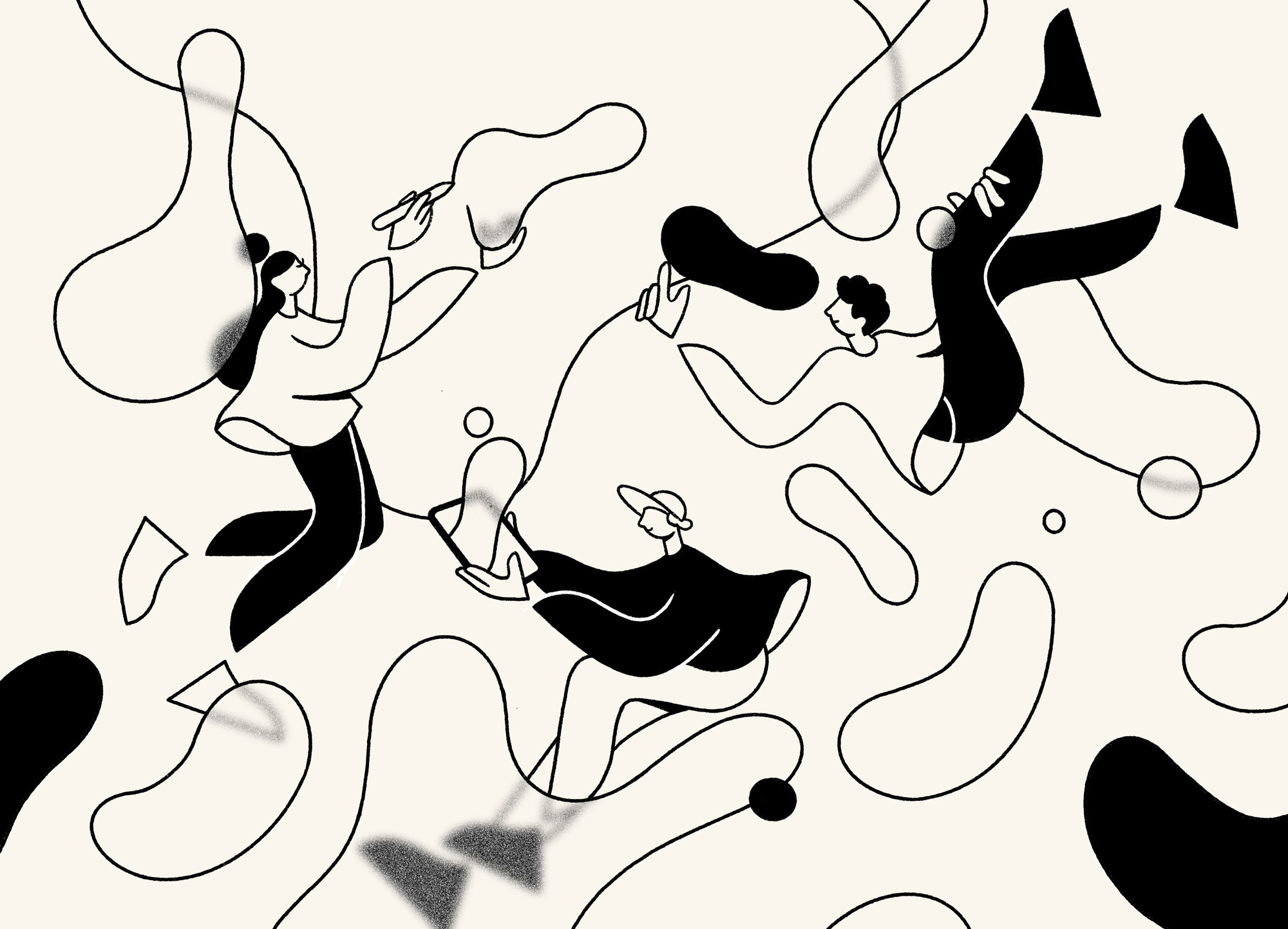 New Logo and Packaging for Paperlike by Daniel Flösser