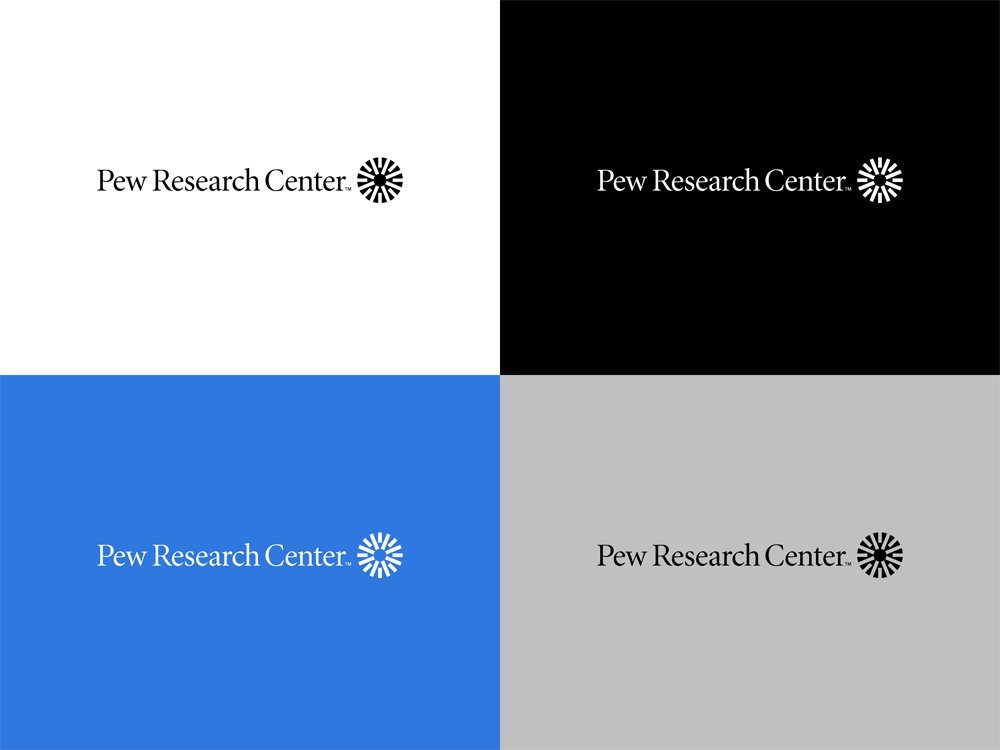 research and new logo Learn how designers create logos, all the way from research and  but for those  of us who are brand new to the logo design process, working.