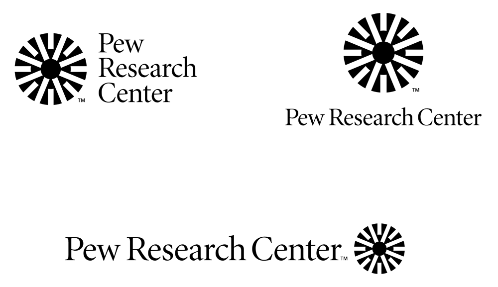 Mois likewise C besides Gym Fundamentals as well Crescent as well New logo for pew research center by chermayeff geismar haviv. on data center symbol