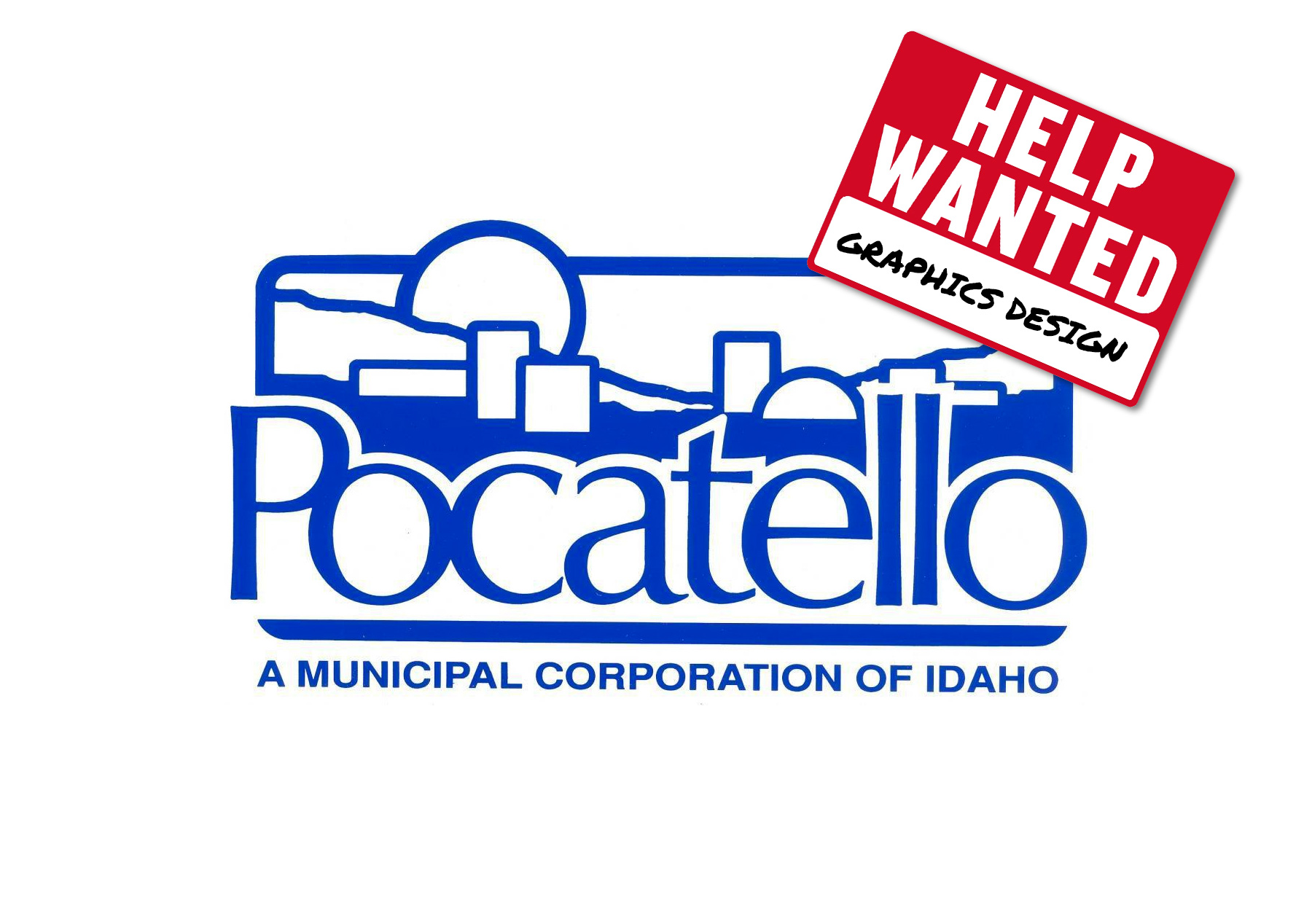 Pocatello Gets Out in Front