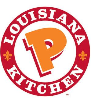 Image result for popeyes logo