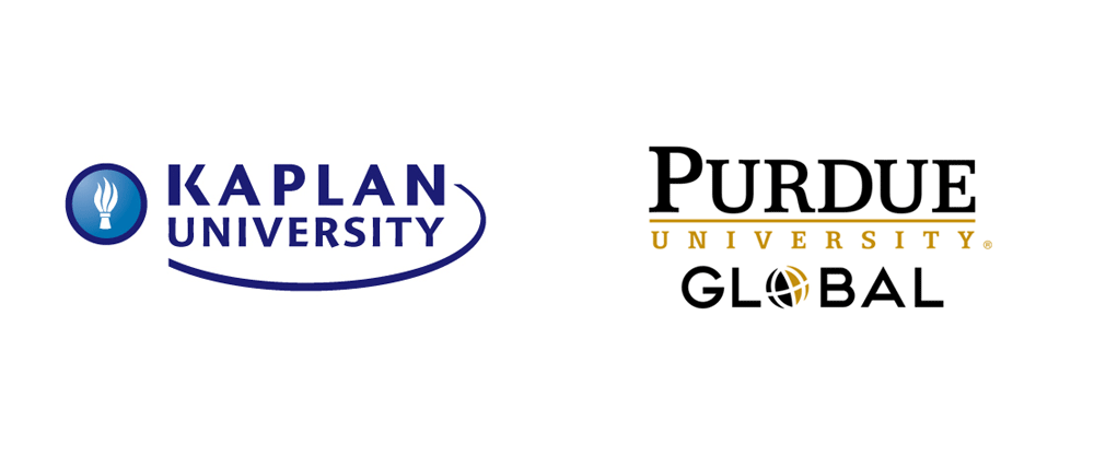 New Name and Logo for Purdue University Global