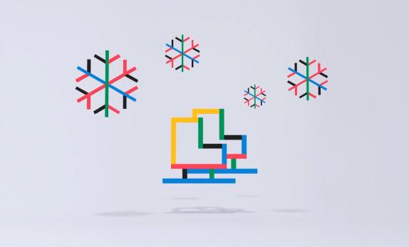 pyeongchang_2018_02_icons.jpg