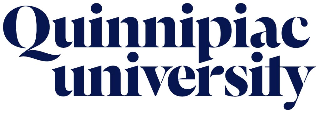 Image result for quinnipiac university