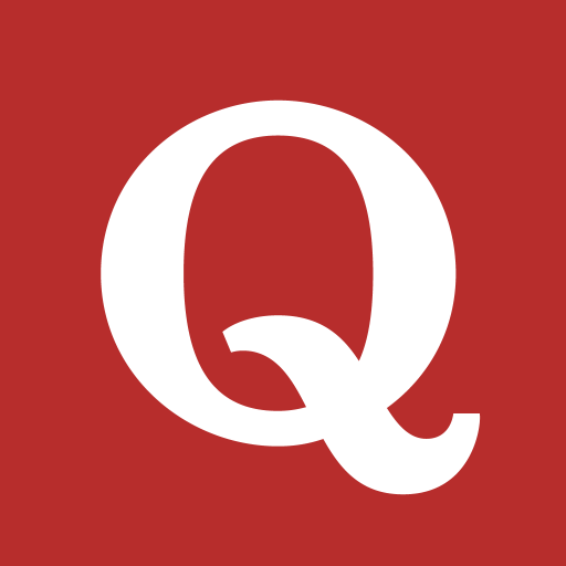 New Logo for Quora by Commercial Type