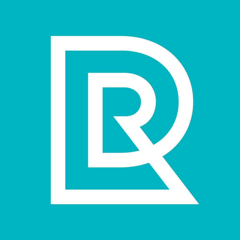 Brand New: New Name, Logo, and Identity for Radial by ...