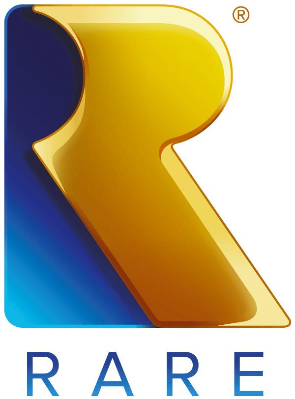 Rare, un nouveau logo Rare_2015_logo_detail