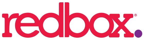 New Logo for Redbox