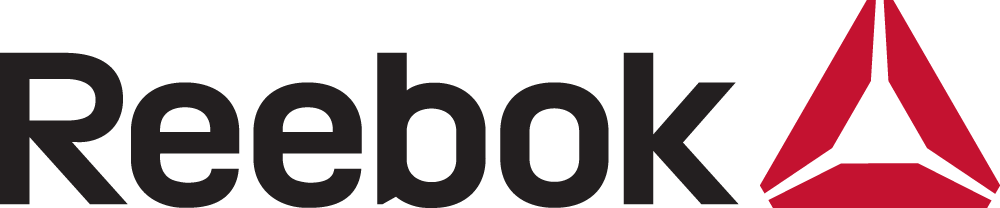 Image result for reebok logo