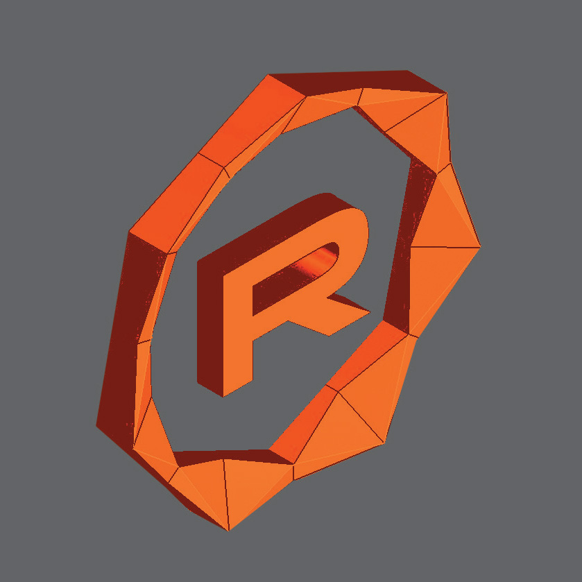 New Logo for Regal by Prophet