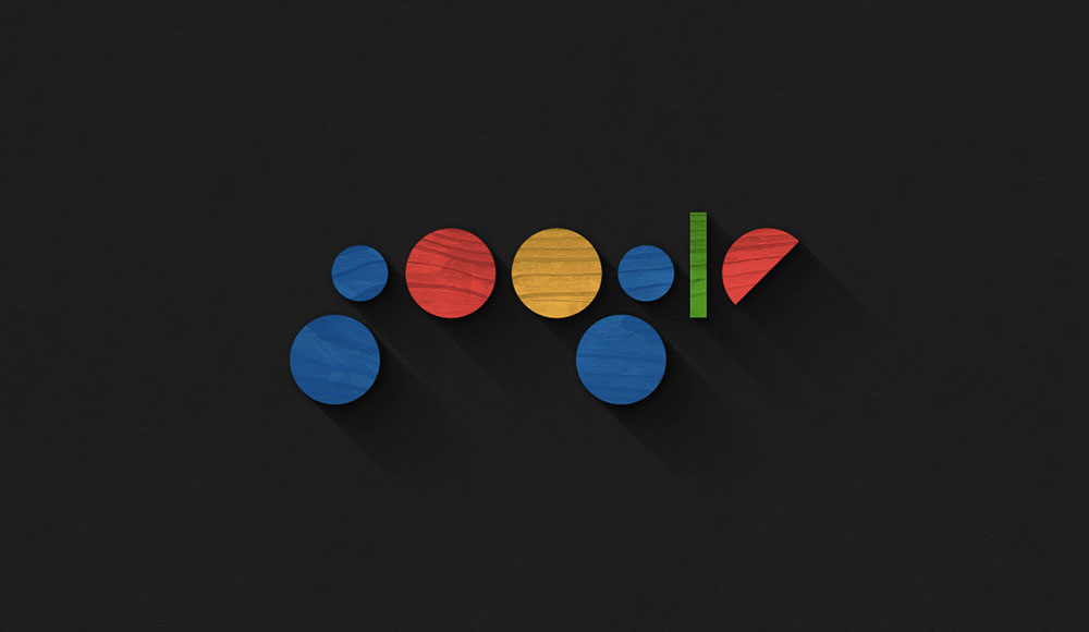 Google Exploration