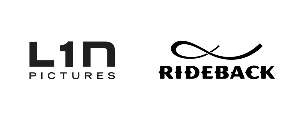 New Logo and Identity for Rideback by Marchio