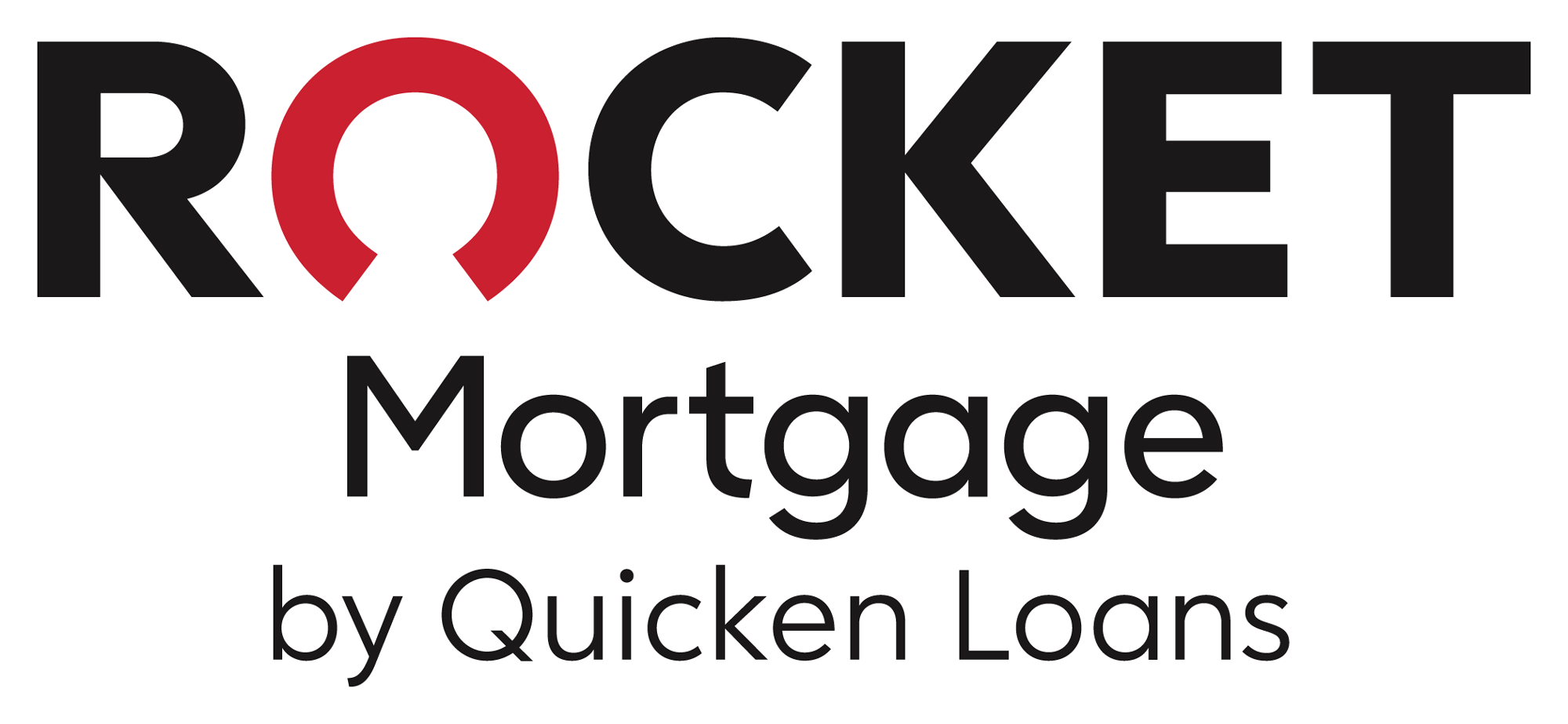 Rocket Mortgage by Quicken Loans id=