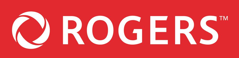 communication arts magazine logo pdf