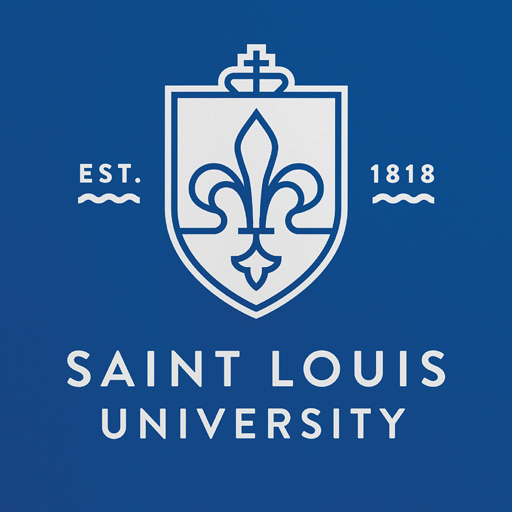 saint louis university application essay Find instructions for how to apply for admission to slu online through the myslu   freshman application instructions  you will also write a personal essay.