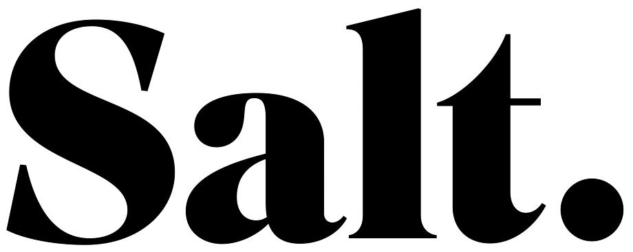 http://www.underconsideration.com/brandnew/archives/salt_logo_detail.png