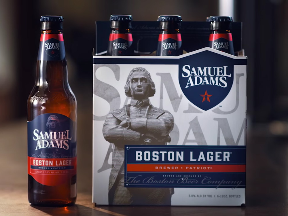 The Boston Beer Company Case Study Solution & Analysis
