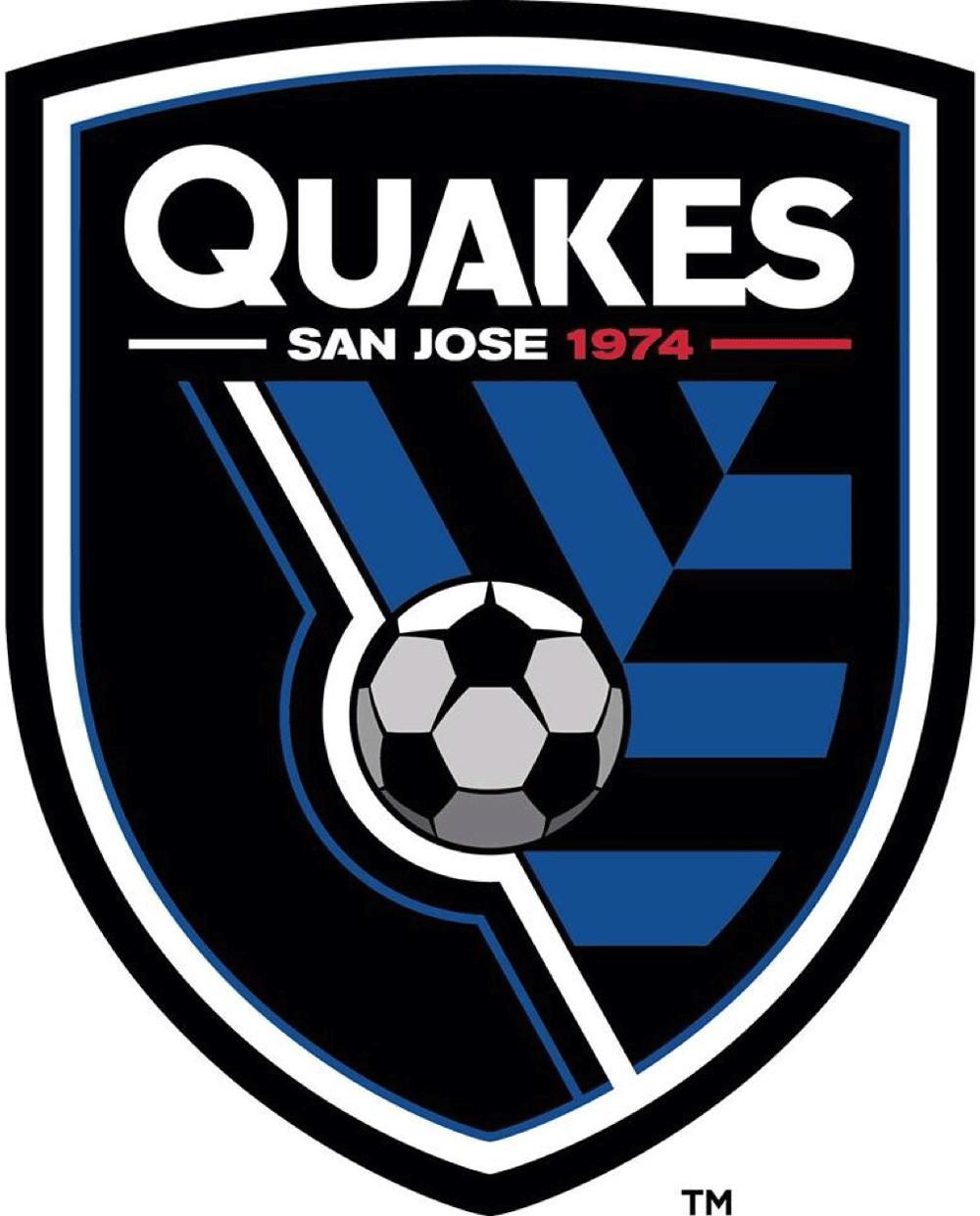 Terkuak! Profil Klub Sepakbola San Jose Earthquakes Bikin Merinding